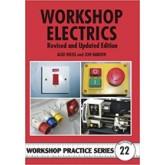 Book - Workshop Electrics