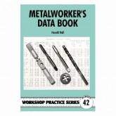 Metalworkers Data Book