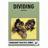 Dividing