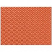Plastic Sheet - Roof Tile