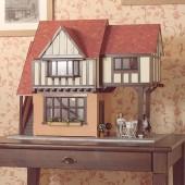 Stratford Bakery