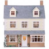 Springwood Cottage