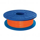 Pla Filament Orange