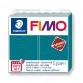 Fimo Leather - Lagoon