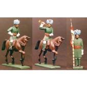30th Royal Lancers