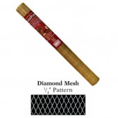 Diamond Mesh (Roll)