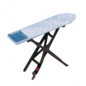 Ironing Board - Metal Miniature
