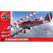 Airfix - De Havilland Tiger M AW