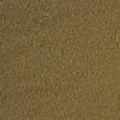 Antique Gold Carpet