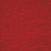 Rich Red Carpet