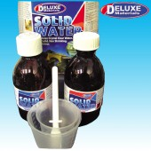 Solid Water 350ml