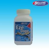 Eze Dope