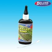 Ballast Bond