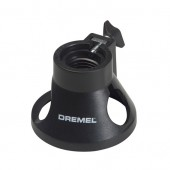 Dremel Multi Purpose Cutting Kit