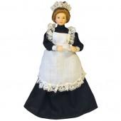 Polly - Parlour Maid