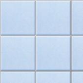 Tile Sheet - Blue