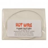 Spare Sculpting Tool Wire