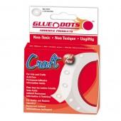 Craft Glue Dots