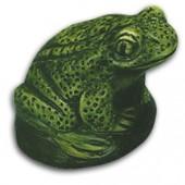 Garden Moulds-Large Frog