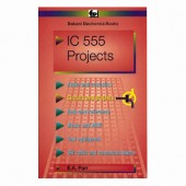 Ic 555 Projects