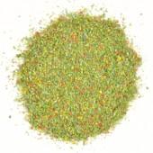 Meadow Green Scatter