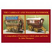 Carriage and Wagon Handbook