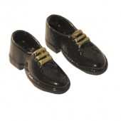 Mens Boots - Brown