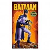 Batman : Adam West,