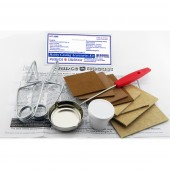 Accessory Casting Kit