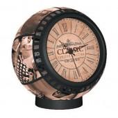 3D Puzzle - Forever Lasting Clock