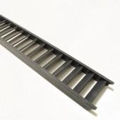 Plastruct - Stairs