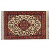 Small Size Rug