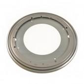 Turntable Bearing Ring - 305mm Round (