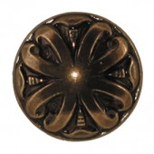 Decorative Nails - 20mm